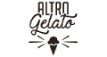Logo-altro-gelato