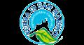 terra-di-san-marino-logo