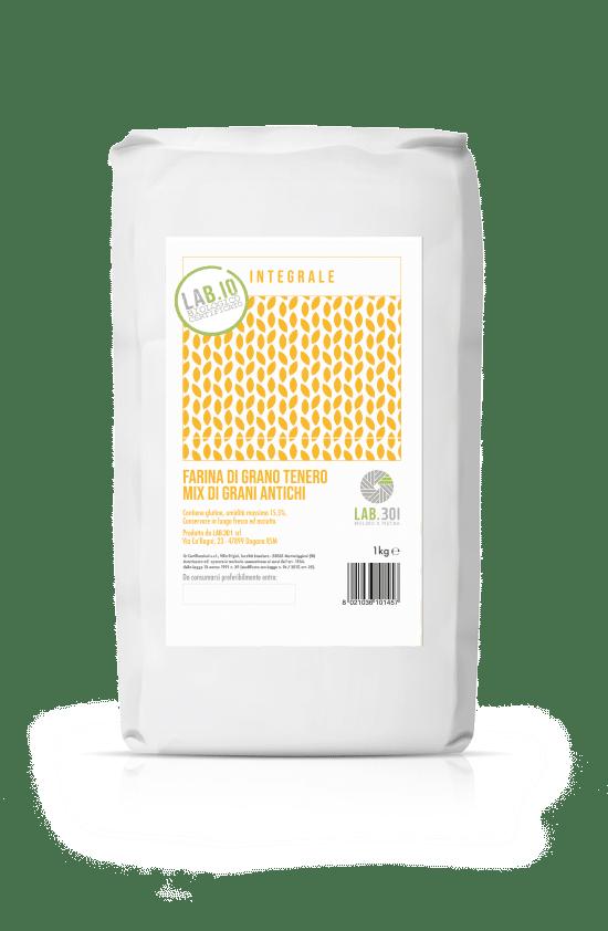 pacco-farina-mix-grani-macinati-pietra
